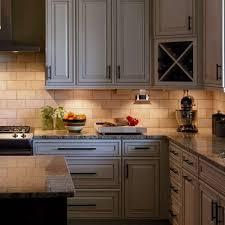 adorne digital kit amp legrand adorne under cabinetylighting legrand under cabinet lighting system