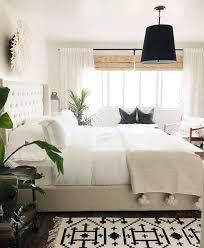 Image 48 Modern Tiny Bedroom With Black And White Designs Ideas For Small Spaces Bedroom Ideeas Decoración De Habitaciones Dormitorio Deco Pinterest 48 Modern Tiny Bedroom With Black And White Designs Ideas For Small