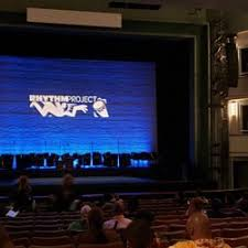 Harrison Opera House Seating Chart Harrison Opera House 2019 All You Need To Know Before You