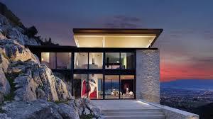 Futuristic Homes For Sale 45 Extraordinary Futuristic Homes Teamnacl