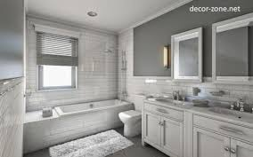 Bathroom Decorating Ideas And Colors U2022 Bathroom DecorPopular Bathroom Paint Colors