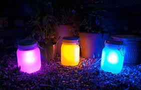 lighting jar. Image Lighting Jar H