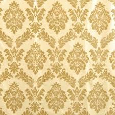 Curtain Fabric Antique Leonardo Curtain Fabric Free Uk Delivery Terrys Fabrics