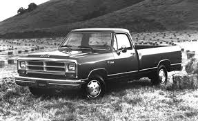 what ever happened to the affordable pickup truck feature car and driver