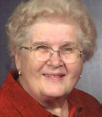 Mary Pierce Obituary - Pennsburg, PA | Falk Funeral Homes & Crematory Inc.  - Pennsburg