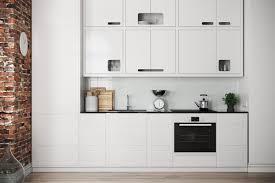 How Much Kitchen Remodel Minimalist Interior Impressive Decorating