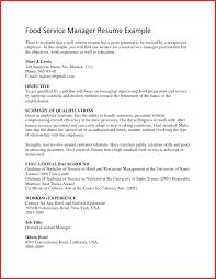 elegant memo template elegant well written resume resume pdf
