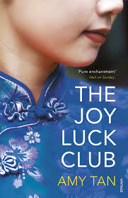 buy the joy luck club book online at low prices in the joy  buy the joy luck club book online at low prices in the joy luck club reviews ratings amazon in