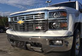 All Chevy » 1996 Chevy Grill - Old Chevy Photos Collection, All ...