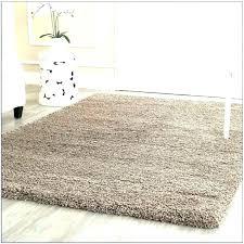 9x12 indoor outdoor rug outdoor rugs at target threshold indoor outdoor rug target indoor rugs blue