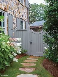 Garden Gate Landscape And Design Beyond The Gate Garden Design Garden Gates Backyard