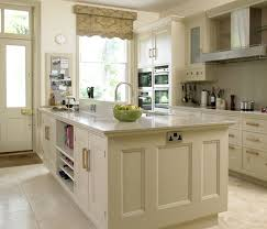 kitchen ideas cream cabinets. The Energetic Of Cream Colored Kitchen Cabinets Home Design And For  Brilliant And Also Interesting Kitchen Ideas Cream Cabinets I