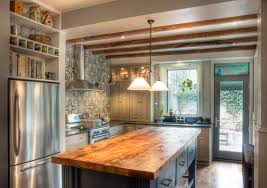 traditional bathroom lighting ideas white free standin. Philadelphia Punched Tin Lighting Fixtures Kitchen Traditional With Shelves  Soft-close Drawers Accent Tiles Bathroom Ideas White Free Standin