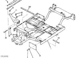 yamaha g golf cart wiring diagram wiring diagram yamaha g1 wiring diagram for a g2 golf cart 1980 1981 home diagrams