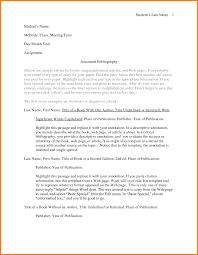 argumentative essay a dolls house cover sheet templates resume     LibGuides
