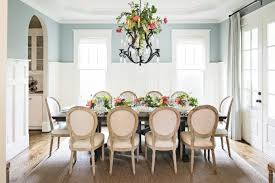 essential home how to plan your easter celebration without becoming cliché you can visit us