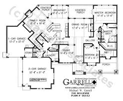 sussex county delaware house plans, building plans, house plans, Lake View Ranch House Plans garrell associates inc is dedicated to providing you with the right assortment of blue prints and house plans for sussex county, delaware Ranch House Plans with Basements
