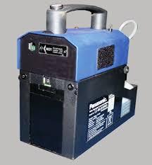 <b>Power</b> Tiny <b>Smoke Machine</b>