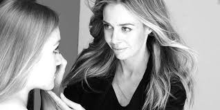 you ve worked with many well known fabulous women what was the moment when you first realised that you d made it as a celebrity makeup artist