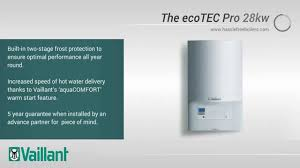 vaillant ecotec pro 28kw combi boiler youtube Vaillant Ecotec Plus Wiring Diagram vaillant ecotec pro 28kw combi boiler vaillant ecotec plus 831 wiring diagram