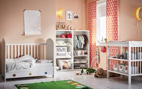 Ikea Design Room childrens furniture & ideas ikea 4572 by uwakikaiketsu.us