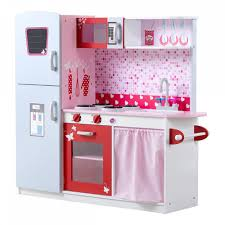 Play Kitchen Children Play Kitchen Kitchen Ideas