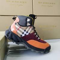 <b>Wholesale Vintage</b> Boots Sale for Resale - Group Buy <b>Cheap</b> ...