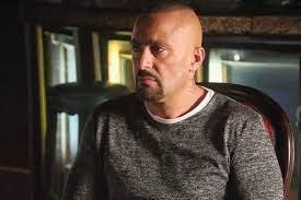 أحمد السقا ينتهي من 'العنكبوت' استعداداً لـ'نسل الأغراب'