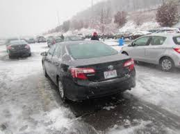toyota camry 2014 black. 2014 toyota camry le black on gray 3 toyota camry black n