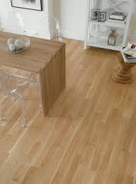 kitchen white oak hardwood flooring light beachwood hamptons designer lauzon 2