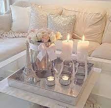 home decor ideas living room color