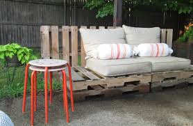... Large-size of Grand Outdoor Pallet Furniture Ideas Outdoor Furniture  Made From Pallets Recycled Pallet ...