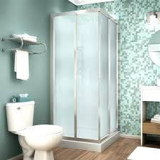 lasco shower doors stalls home depot door lasco shower doors