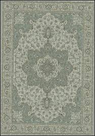 sage green area rugs target