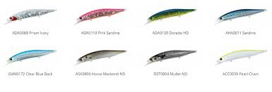 Duo Realis Jerkbait 120sp Sw Limited Length 120mm Weight