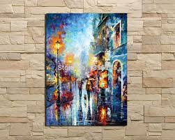best canvas for oil painting new for large oil paintings canvas melody of passion