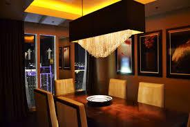 Las Vegas Bedroom Accessories Mandarin Oriental Las Vegas Dynasty Suite Hotel Review