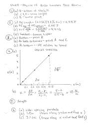 absolute value equations worksheet or full size of worksheets math factoring expressions worksheet solving absolute value