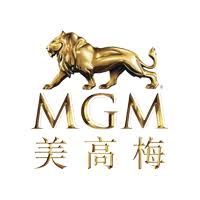 MGM, WHERE GREAT MOMENTS ARE MADE