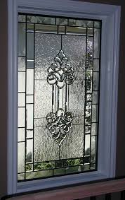 Small Picture Decorative Windows For Houses Glasses to Add Decorative