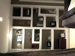 built in wall shelves built in shelving ideas modern built shelves decorating ideas built in wall built in wall shelves building
