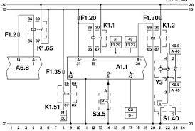 fiat punto wiring diagram fiat image wiring fiat punto 2006 wiring diagram fiat wiring diagrams online on fiat punto 2007 wiring diagram