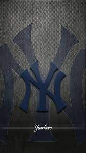 Yankees Wallpaper Iphone Xs Max