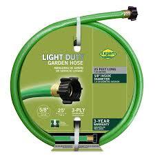 flexon garden hose. Get Quotations · Flexon 25\u0027 Light Duty Garden Hose