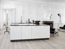 Small Picture Scandinavian Kitchen Eurekahouseco