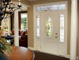 elegant front doors.  Elegant Project Description Entry Doorsu2014Nothing  To Elegant Front Doors L