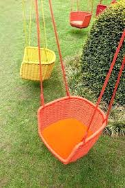 tree swing for s kits traditional garden bipolardesign wooden swings for s wooden tree swings for