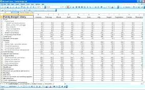 Debt Payoff Excel Debt Payment Calculator Excel Calculate Payoff Newgambit Club