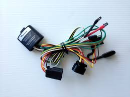 trailer wiring harness can am spyder f3 models except f3 touring Trailer Wiring Harness trailer wiring harness spyderf3 trailer wiring harness diagram