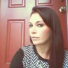 Monica Pendleton (monica3897) - Profile   Pinterest